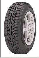 Легковые шины Kingstar SW41, 195/60R15 зима