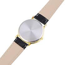 Часы наручные LianGo Rapid-Swart, фото 3