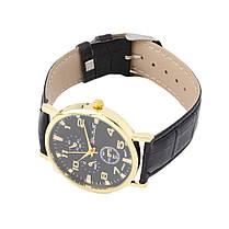 Часы наручные LianGo Rapid-Swart, фото 2