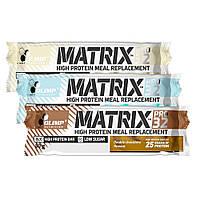 Matrix Pro 32 Olimp, 80 грамм