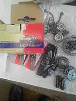 Ремонтный комплект ГРМ 72/92 двигатель 405,406,409 полный ЕВРО 3 (производство БОН)