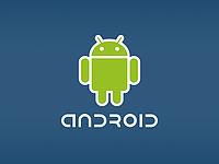 Лучшие телефоны на андроиде