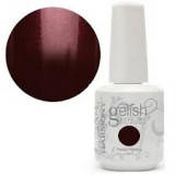 "Гель-лак GELISH ""MY FORBIDDEN LOVE"""