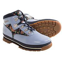 Ботинки Timberland Euro Hiker Boots. 38 размера.