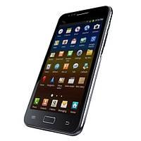 Почему так популярны смартфоны android?