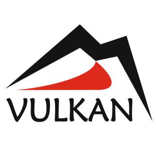 Мотопомпы VULKAN