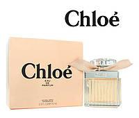 Chloe eau de parfum Хлое о дэ парфюм женский , 75мл бренд