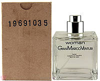 G.M VENTURE WHITE WOM 100 ML