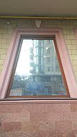 Бронирование стекол Одесса, СУ 3, фото 1