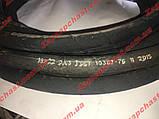 Шланг мбс (масло бензо стійкий) діаметр 14 виробництво Росія, фото 2
