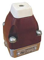 СДГ-3 Стабилзатор давления газа