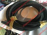 Шланг мбс (масло бензо стійкий) діаметр 12 виробництво Росія, фото 4