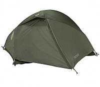 Палатка MARMOT Twilight 2p Tent  hatch/dark cedar