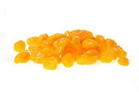 """Кумкват желтый """"Лимон"""", 1кг"""
