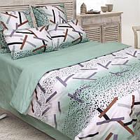 Двуспальное постельное белье Теп