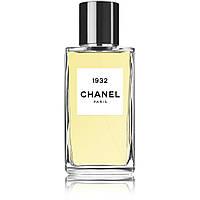 CHANEL  1932 WOM 100 ML