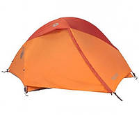 Палатка MARMOT Twilight 2p Tent pale pumpkin/terracota