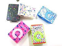 Mp3 - плеер iPod shuffle копия