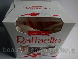 Конфеты Raffaello 150g Польша