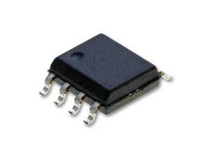 КФ140УД608 (so8-SMD) операціонний підсилюва середньої точності з високим посиленням, малими вхю стру