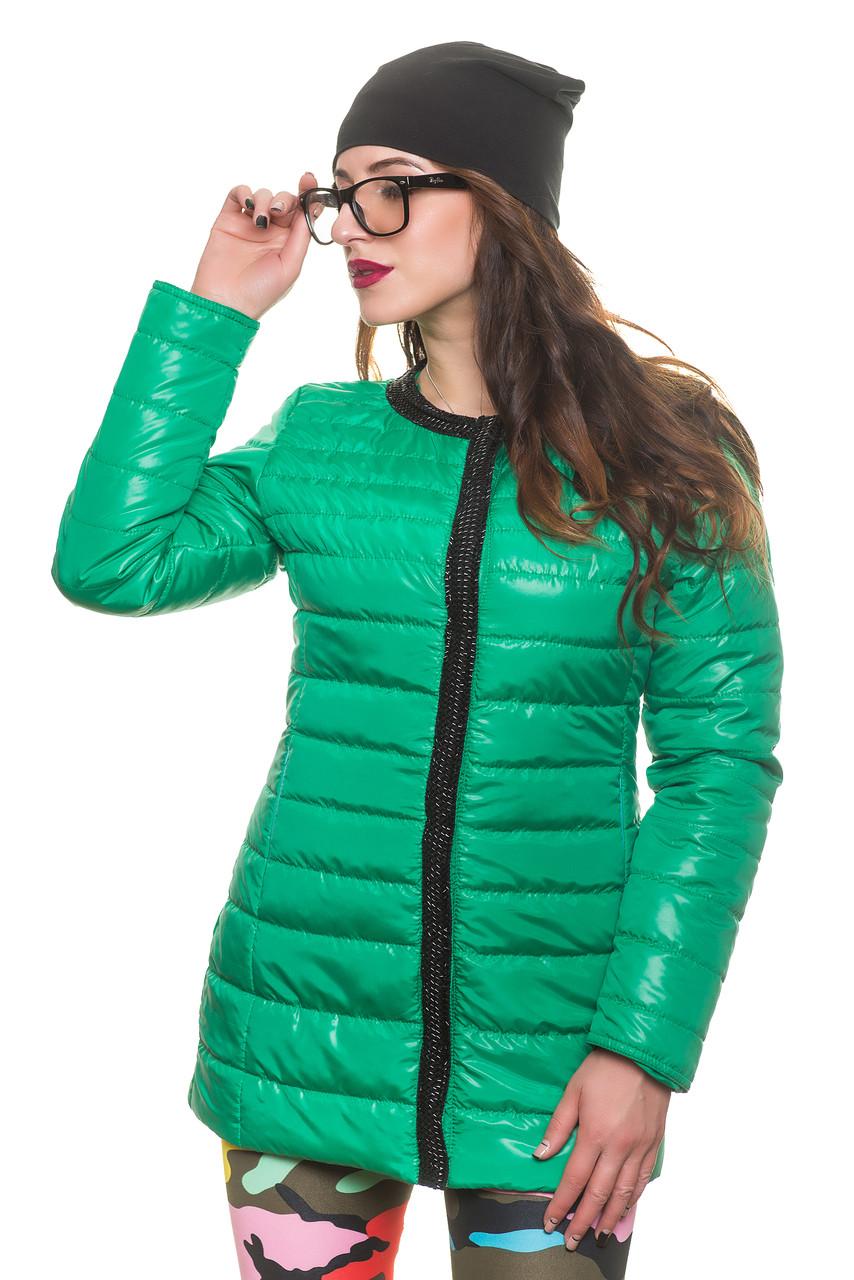 Куртки демисезонные женские купить в интернет магазине ветровка найк женская купить