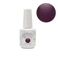 "Гель-лак GELISH ""IT GIRL"" 15ml"