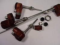 Термопреобразователь ТХА-1087, ТХК-1087 термопара