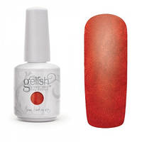 "Гель-лак GELISH ""YOU GLOW GIRL!""	15ml"