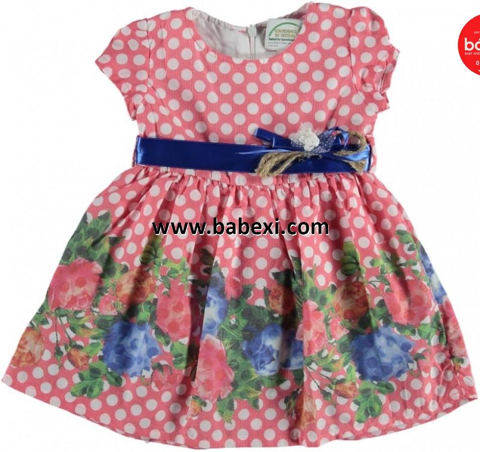 Платье для девочки 3 года доставка
