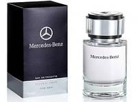 Mersedes Benz  for men