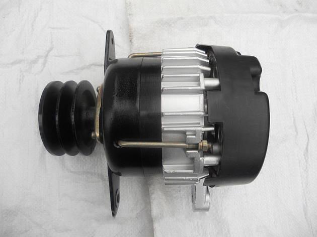 Генератор Т-40.Д-144 14В 700Вт Г462.3701, фото 2