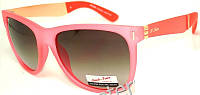 Солнцезащитные очки Beach Force №2