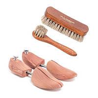 Стельки, аксессуары для обуви