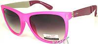 Солнцезащитные очки Beach Force №5