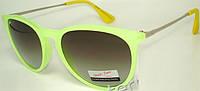 Солнцезащитные очки Beach Force №20