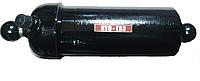 Телескопический Гидроцилиндр Птс ГАЗ 3х штоковый. ГЦТ1-3-17-695