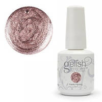 "Гель-лак GELISH ""OH WHAT A KNIGHT"" 15ml"