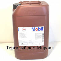 Моторное масло Mobil Super 3000 XE 5W-30 канистра 20л