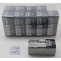 Maxell SR920 SW (371)