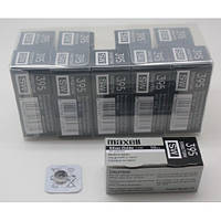 Maxell SR927 SW (395)