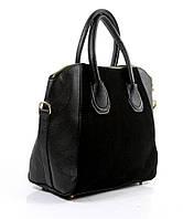Женская сумка ARWIN