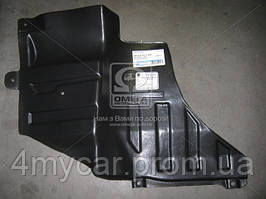 Защита двигателя левая Chevrolet LACETTI SDN (производство Tempest ), код запчасти: 016 0111 227