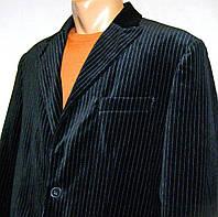 Пиджак Ripley- велюр (50-52), фото 1
