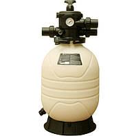 Фильтр  EMAUX MFV20 с верхним подключением