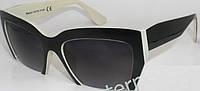 Солнцезащитные очки Эксклюзив модель №25