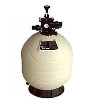 Фильтр  EMAUX MFV35 с верхним подключением