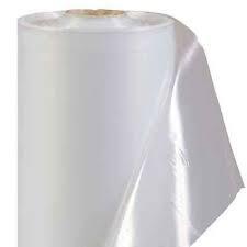 Пленка Союз мульчирующая, 0.03*700 полотно, в рулоне 1000 м белая