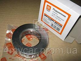Подшипник 29908К1 кулак поворотный ЗИЛ, ПАЗ, ЛАЗ  (производство Дорожная карта ), код запчасти: 29908