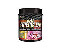 Top Secret BCAA Hyperblend 35 serv