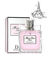 Christian Dior Miss Dior Cherie blooming boucuet100 мл Кристиан Диор Мисс Диор Чери блумин букет бренд